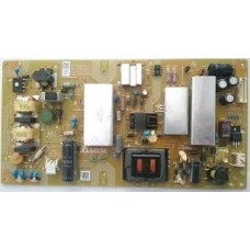 Philips 42PF5521D/10 - Main AV - 3139 123 6117.3 - SD2.1 OTC-FLASH - 3139 123 6161.3 (3139 123 61173)
