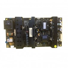 AY160S-4HF01, SUNNY ,AXEN LCD TV ,POWER BOARD, BESLEME KARTI