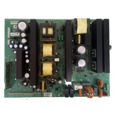 3501Q00201A , PSC10165B M , 1H273W-3 , POWER BOARD