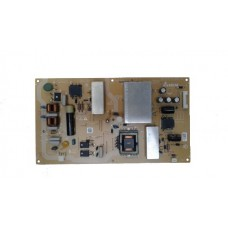 AP-P125AM, 2955046703, ZWK910R, 49VLX 7810BP, A49L66525W, ARÇELİK MAİN BOARD