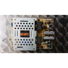 ARÇELİK  - FSP204-2F01 FSP204-2F01, FSP204-2F1(S07), 3BS0086312GP, Power Board, V320B1-L04, ARÇELİK TV 4482 LCD TV HD