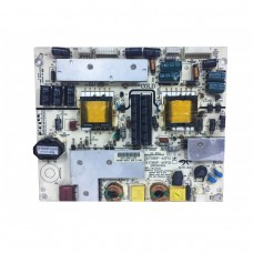 AY090P-4SF01, AY090P-4SF02, 3BS0023814, POWER BOARD, SUNNY SN040LD18VG75B-V2F