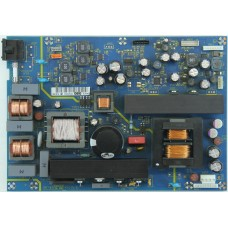 SHARP  - 89435c10, 89435.061 89435c10, 89435.061, Power Board, Sharp, LK315T3FZA7, Sharp LC-32GD7E