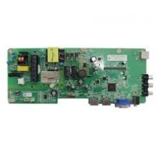 AY135L-4HF01, 3BS0031414, Power Board, NORDMENDE LC100N7FM