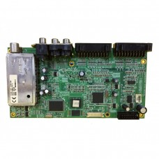 MANCHESTER T27004 VIDEO PAL V1.0, LCT-M 94V-0, 510-321001-531, SUNNY,LCD TV, MAİN BOARD